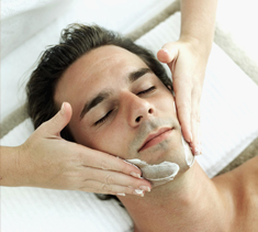 Male Body Massage Service in Ernakulam